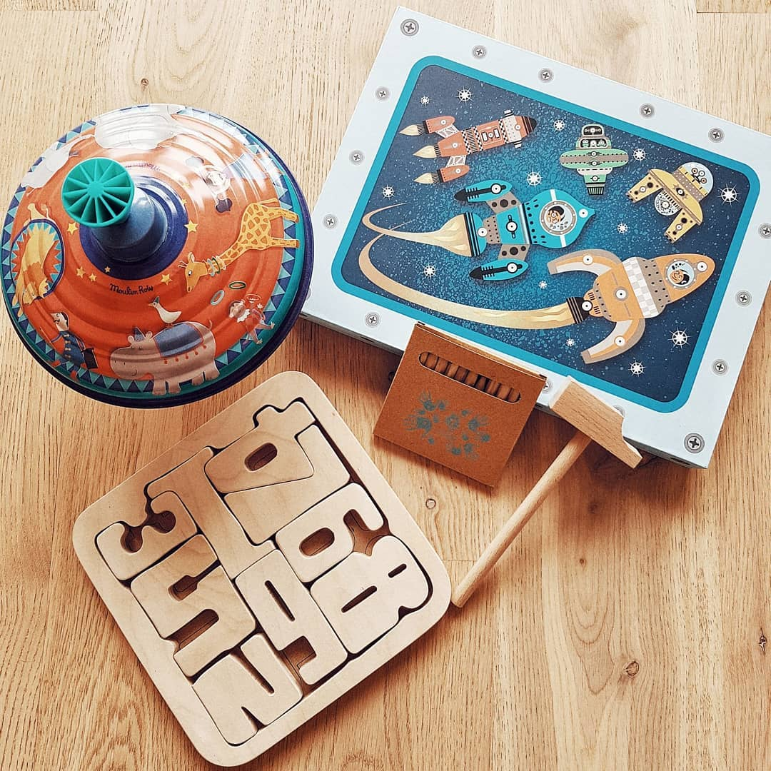 gioco-per-quarantena